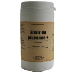 Elixir de Jouvence