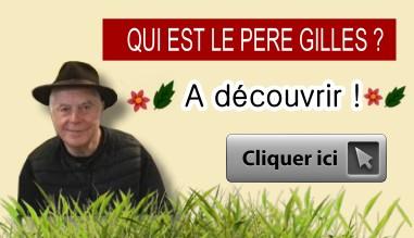 LE PERE GILLES